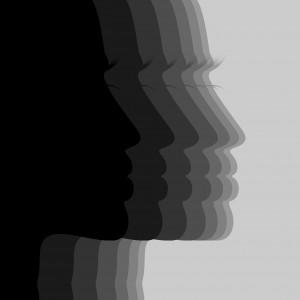 Mod 5_peel back shadow layers